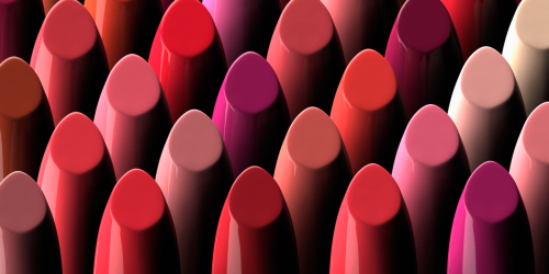 MAC Lipstick £15 sign up cashback bonus