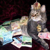 Win £10 – If I had £X, I Would Buy…
