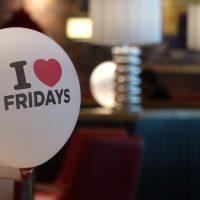 Friday Prizeathon